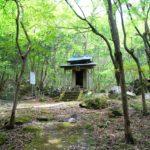 囲碁(いご)神社