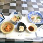 嬉し乃食堂がリニューアルオープン!人気のジビエ料理「しし鍋」や冬の味覚「モクズガニ」を味わいにいらっしゃいませんか?